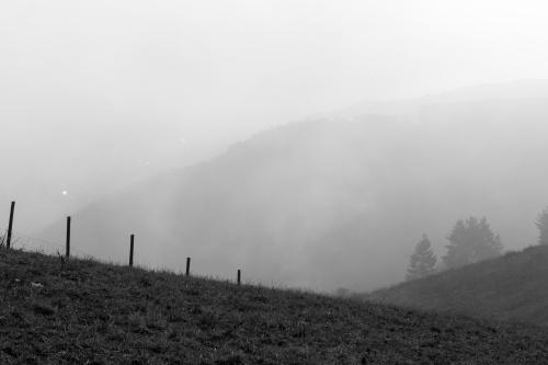 Landschaften am Heimberg-8