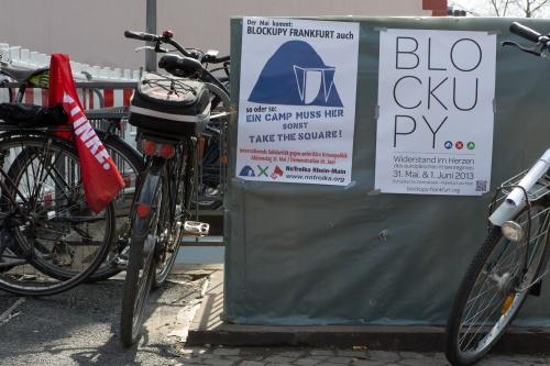 Ostermarsch 2013-17