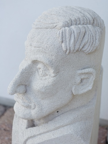 Joachim Ringelnatz 2