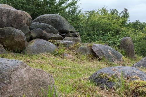Grosssteingrab Magelowberg-3