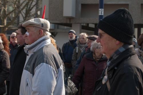 Ostermarsch 2013-3