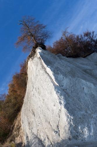 Erns-Moritz-Arndt-Sicht 3