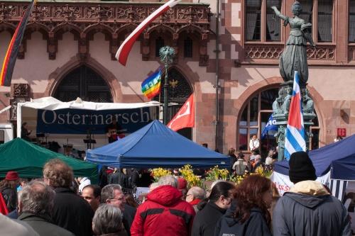 Ostermarsch 2013-5
