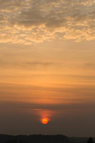 Wolken 12