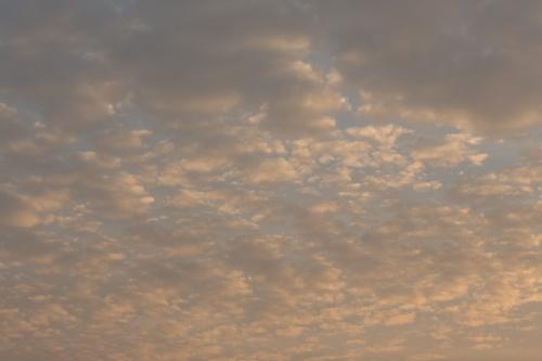 Wolken 13