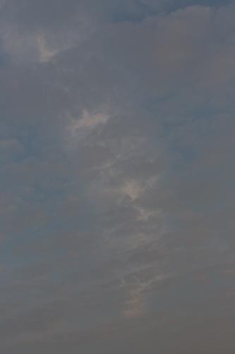 Wolken 14