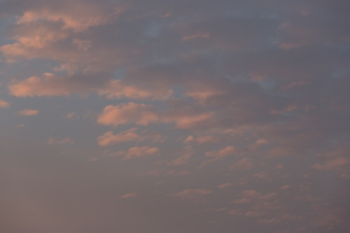 Wolken 15