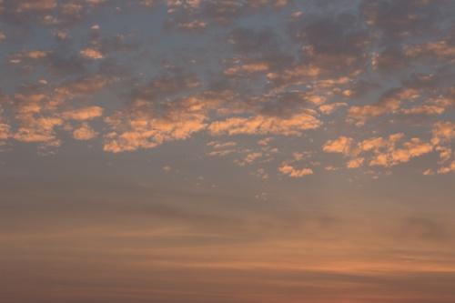 Wolken 16