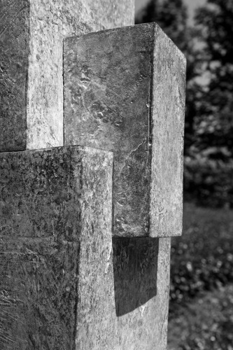 Abraham David Christian- Skulptur-4