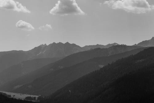 Oberlilliach