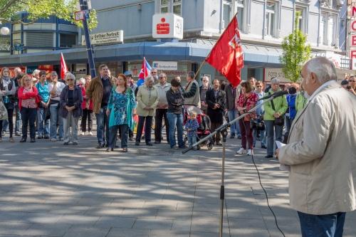 Ostermarsch 2014-7