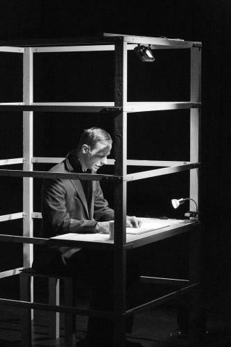 Marcel Zauner-Wieczorek (Helmuth) 1